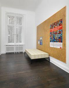 Galerie Buchholz