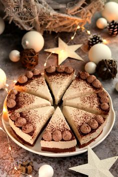 Easy Cooking, Fudge, Breakfast Recipes, Cheesecake, Mango, Food And Drink, Pie, Sweets, Meals