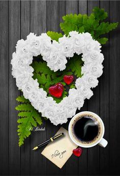 Near Coffee Shop Coffee Type, I Love Coffee, Coffee Shop, Beautiful Love Pictures, Beautiful Flowers, Green Tea Coffee, Different Types Of Tea, Best Green Tea, Morning Drinks
