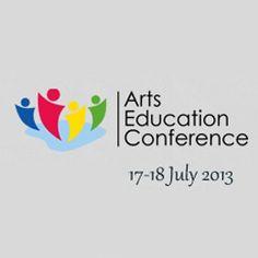세계 각지의 문화예술교육 '모임'들 | arte365