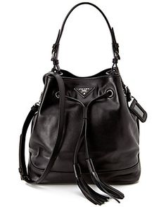37d00c277ba5fd 17 Best Bags images | Baby diaper bags, Totes, Baby accessories