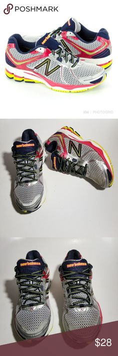 mizuno mens running shoes size 9 youth gold foot pencil project
