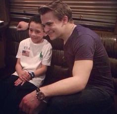 OMH!  HH with kids is killing me!!