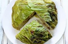 Exitosas recetas con lechuga ¡Pruebalas! Blt Chopped Salads, Chopped Salad Recipes, Summer Salad Recipes, Summer Salads, Honey Mustard Chicken, Cilantro Lime Chicken, Chickpea Recipes, Healthy Recipes, Warm Chicken Salad