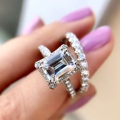 303 Best Future Stuffff Images On Pinterest In 2018 Dream Wedding
