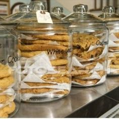 """Search results in recipes for """"sugar cookies"""" Brown Butter Cookies, Peanut Butter Cookies, Chocolate Chip Cookies, Sugared Pecans, Candy Drinks, Sweet Coffee, Cookie Packaging, Pinch Recipe, But First Coffee"""