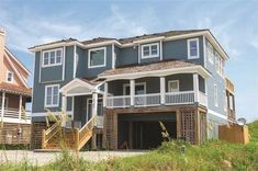 14 best outerbanks 2013 images beach vacations vacation ideas rh pinterest com