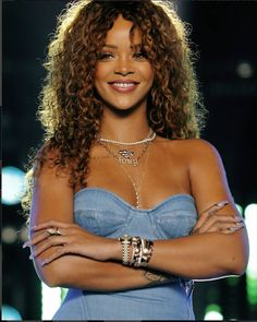 rhiana hair styles 426 best клипы images on abba 7409