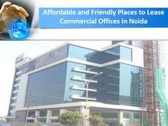 bästa dating platser i Noida
