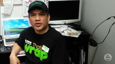 This customer testimonial is from Jorge, who owns a Blimpie franchise. Watch this video to learn how Balboa Capital helped Jorge improve his restaurant through a simple financing process. Enjoy!