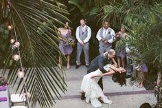 Pure Lavish Events | Kirstin Visk Photography | Villa Del Sol