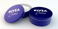 Neste artigo vais conhecer 15 dicas de beleza que usam creme Nivea que pouca gente conhece.    1 -Hi...