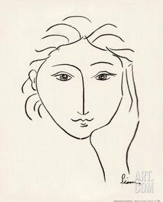 simin-meykadeh-woman-s-face-sketch-ii_i-G-9-954-3I9K000Z.jpg (392×488)