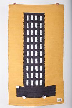 Gur-tapis-portugual-artiste-artisanat-08