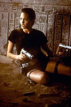 330 Tomb Raider 2018 Ideas In 2021 Tomb Raider Tomb Raiders
