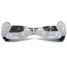 A Touch of Chanel™ Swarovski Crystal Bling Hoverboard Our fully embellished hoverboard is ideal for leisure, outdoors, and everyday use. Little Girl Toys, Toys For Girls, Cute Headphones, Mode Kawaii, Young Girl Fashion, Rosalie, Pool Floats, Disney Frozen, Cute Shoes