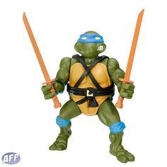 ninja turtles toys - Google Search