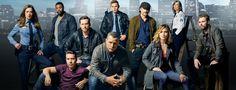 Critique d'un premier épisode très intense pour la saison 3 de #ChicagoPD