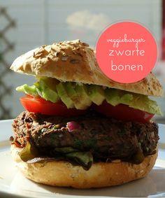zwarte-bonen-burger