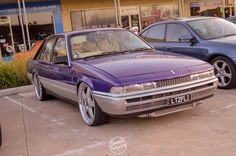 Australian Muscle Cars, Aussie Muscle Cars, Holden Commodore, Car Car, Mad, Bike, Running, Vehicles, Bicycle