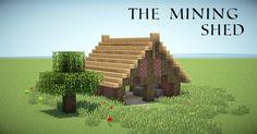 Minecraft small farm house beautiful farm house pack 23 different houses . Minecraft Farm House, Minecraft Barn, Minecraft Houses Xbox, Minecraft Houses Survival, Minecraft Castle, Minecraft Blueprints, Minecraft Creations, Minecraft Projects, Minecraft Designs