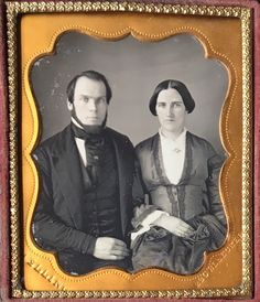 http://www.ebay.com/itm/ATTRACTIVE-COUPLE-BY-PETER-WELLING-FROM-NEW-YORK-CITY-NY-1-6-DAGUERREOTYPE-D451-/152605480466?hash=item2387fed612:g:Vy0AAOSw-K9ZLN2e