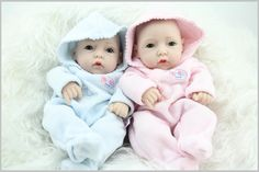 chances of having twins quiz let you know exactly what determines if you have twins? such quiz will make you satisfied.
