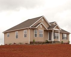 CHENOWETH - Please contact us for more details. #Sedgewick_Homes #NC_homebuilders #NC_custom_builder