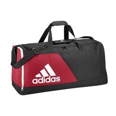 Adidas sporttáska, az örök klasszikus, ha a funkcionalitás a fontos Adidas, Gym Bag, Bags, Fashion, Handbags, Moda, Fashion Styles, Fashion Illustrations, Bag