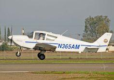 ZENAIR Zenith (CH-2000) (piston-single) (CH2T) Aircraft ✈ FlightAware