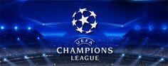 Daftar Lengkap Pemain Yang Berlaga Di Liga Champions 2014/2015 - Part 2