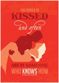 Gone with the Wind Poster Movie illustration by PeanutoakPrint