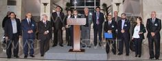 الوطني الكردي يشارك في محادثات جنيف 6 رغم خلافه مع الهيئة العليا للمفاوضات