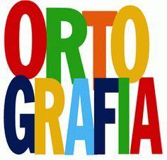 Recupero in ortografia | Inclusività e bisogni educativi speciali