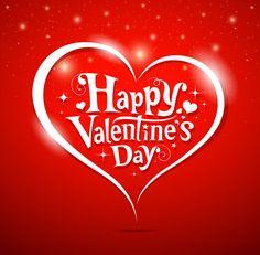 Happy Valentines Day Happy Valentines Day Pictures Valentines Day Background Valentines Day Greetings