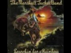 Virginia - The Marshall Tucker Band       Probably my favorite song of theirs