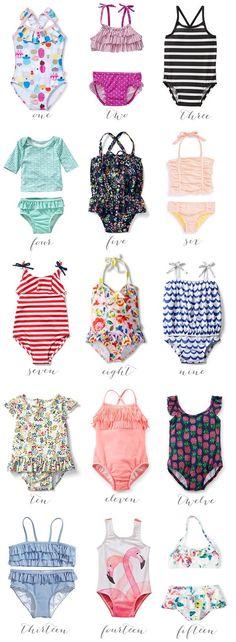 affordableswimwearforgirls
