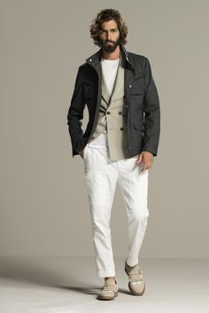 http://www.style.com/slideshows/fashion-shows/spring-2016-menswear/brunello-cucinelli/collection/16