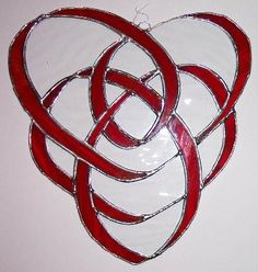 Celtic Symbol For Motherhood - this is a soothing, calming sign...NOTHING like motherhood!