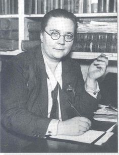 Tales of Mystery and Imagination: Dorothy L. Sayers: The abominable history of the man with copper fingers