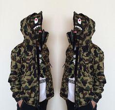 cbeb01237c0c 22 Best Coats