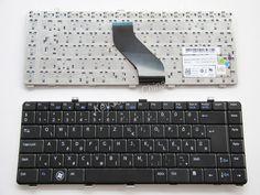 HUN Hungarian Keyboard for Dell Vostro V13 V130 0JXHH1 magyar Billentyűzet