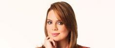 Portal de Notícias Proclamai o Evangelho Brasil: Rachel Sheherazade questiona novo julgamento de Ma...