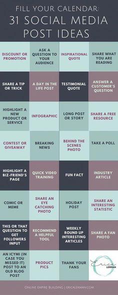 social media marketing level 3 #socialmediamarketingplan #SocialMediaMarketingStrategy