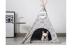 10 arredi e accessori di design per cani e gatti