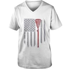 1 Lacrosse USA Flag Back Print TShirt, Order HERE ==> https://www.sunfrogshirts.com/LifeStyle/124786640-711707253.html?58114, Please tag & share with your friends who would love it, #birthdaygifts #christmasgifts #jeepsafari  dark #horse katy perry, dark #horse comics, dark horse art   #bowling #chemistry #rottweiler #family #posters #kids #parenting #men #outdoors #photography #products #quotes
