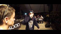 Errece, Baron, 4t, Phil, Migi (Liga de los 3º puesto) – Gold Battle 2015 Final Nacional Almería -  Errece, Baron, 4t, Phil, Migi (Liga de los 3º puesto) – Gold Battle 2015 Final Nacional Almería  *Los ganadores pasarán a los octavos puestos vacantes.  - http://batallasderap.net/errece-baron-4t-phil-migi-liga-de-los-3o-puesto-gold-battle-2015-final-nacional-almeria/  #rap #hiphop #freestyle