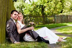 """""""Hochzeit in Eibau""""   Carla Schmidt • Fotografie"""