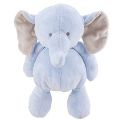 138 Best Elephant Theme Baby Shower Images Baby Shower Themes