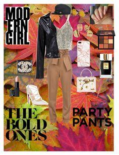 """Army Girl! 💚👱🏻♀️"" by caitylovesfashion99 ❤ liked on Polyvore featuring Alice + Olivia, Sara Battaglia, Taya, Dolce&Gabbana, Spitfire, Christian Louboutin, Huda Beauty, Kilian and NARS Cosmetics"